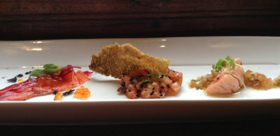 cropped-cropped-trio-trout11.jpg